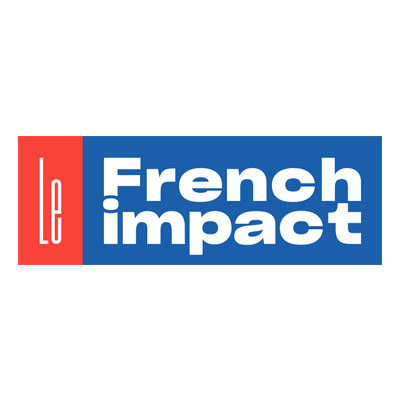LE FRENCH IMPACT